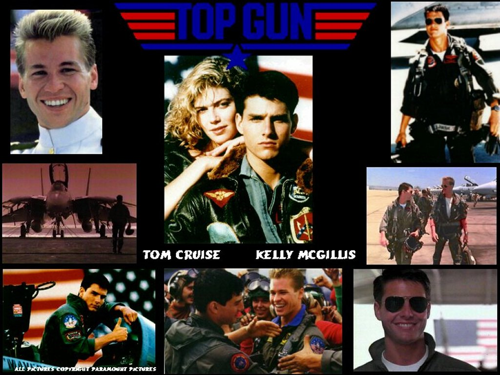 Top Gun Maverick Wallpapers Desktop Is Cool Wallpapers