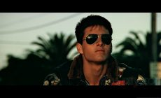 Top Gun Maverick Wallpapers Hd Is Cool Wallpapers