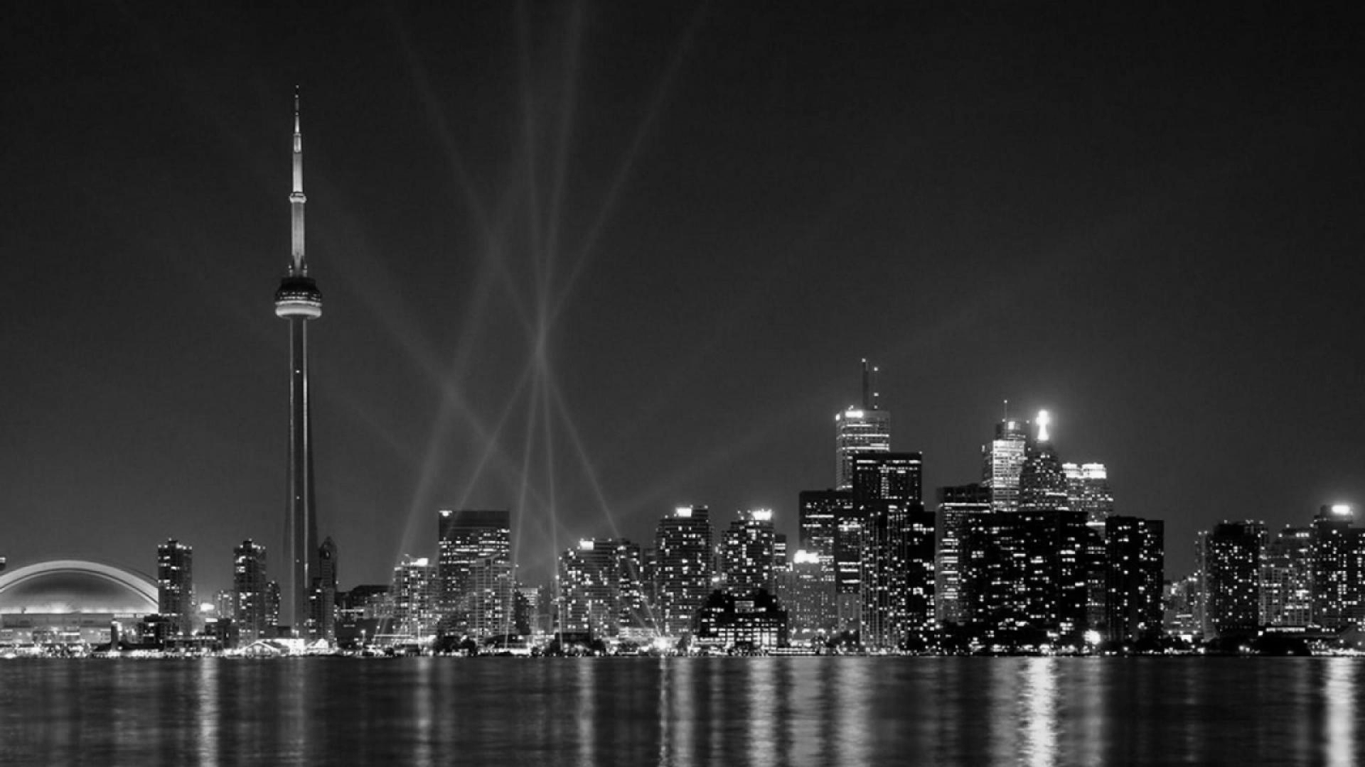 Toronto Black And White Wallpapers Mobile Is Cool Wallpapers