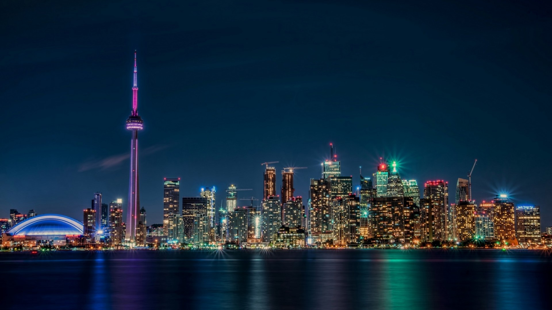 Toronto Wallpapers 1080p Is Cool Wallpapers