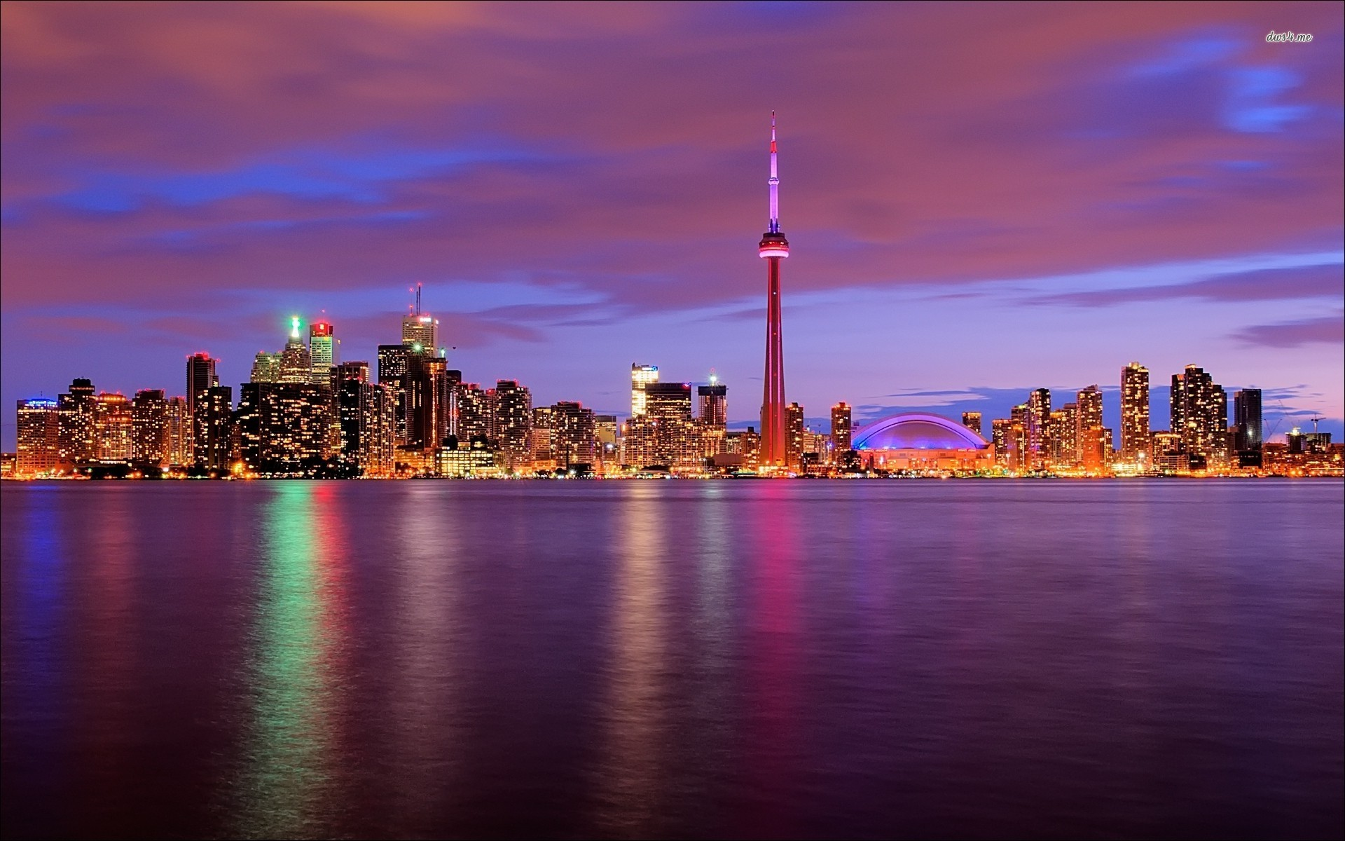 Toronto Wallpapers For Android Is Cool Wallpapers
