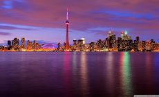 Toronto Wallpapers Images Is Cool Wallpapers