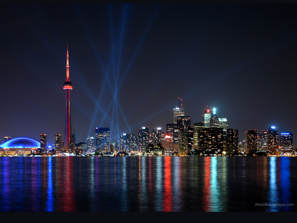 Fantastic Wallpaper Mobile Night - toronto-wallpapers-mobile-Is-Cool-Wallpapers  Photograph_597049.jpg