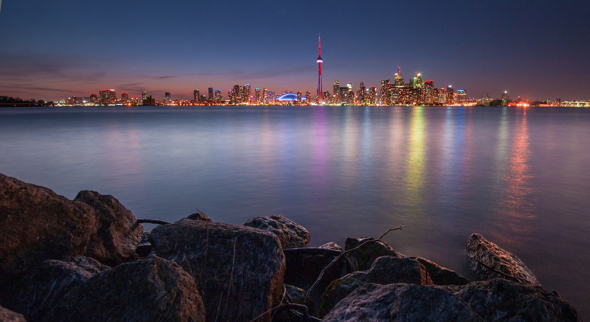 Toronto Wallpapers Phone Is Cool Wallpapers