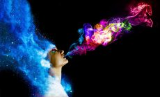 Trippy Smoke Wallpaper Full Hd Is Cool Wallpapers