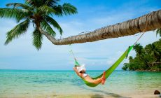 Tropical Beach Wallpaper Photo Is Cool Wallpapers