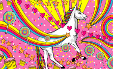 Unicorn Tumblr Pictures Is Cool Wallpapers