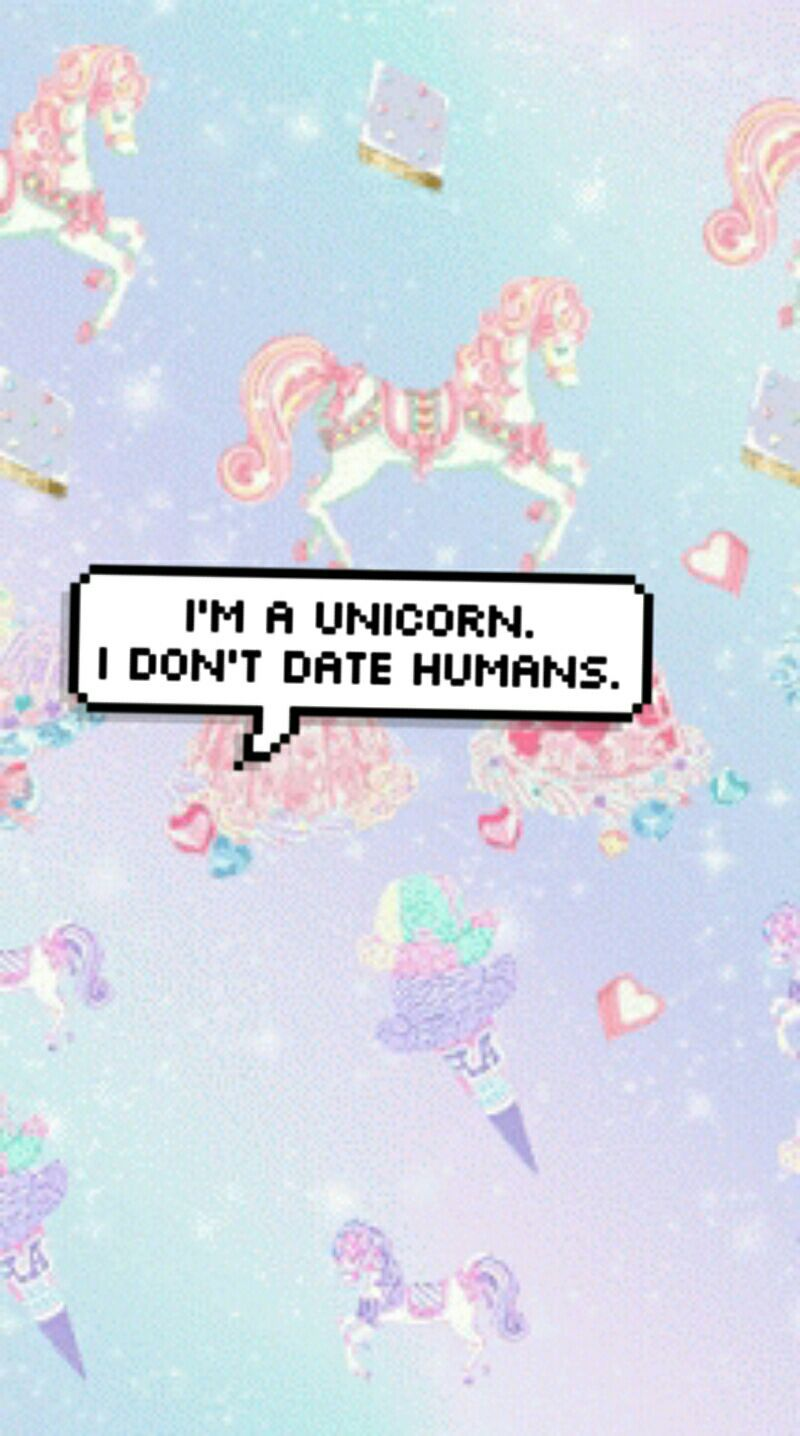 Unicorn Tumblr Wallpaper Hd Resolution Is Cool Wallpapers