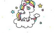 Unicorn Tumblr Wallpaper Phone Is Cool Wallpapers