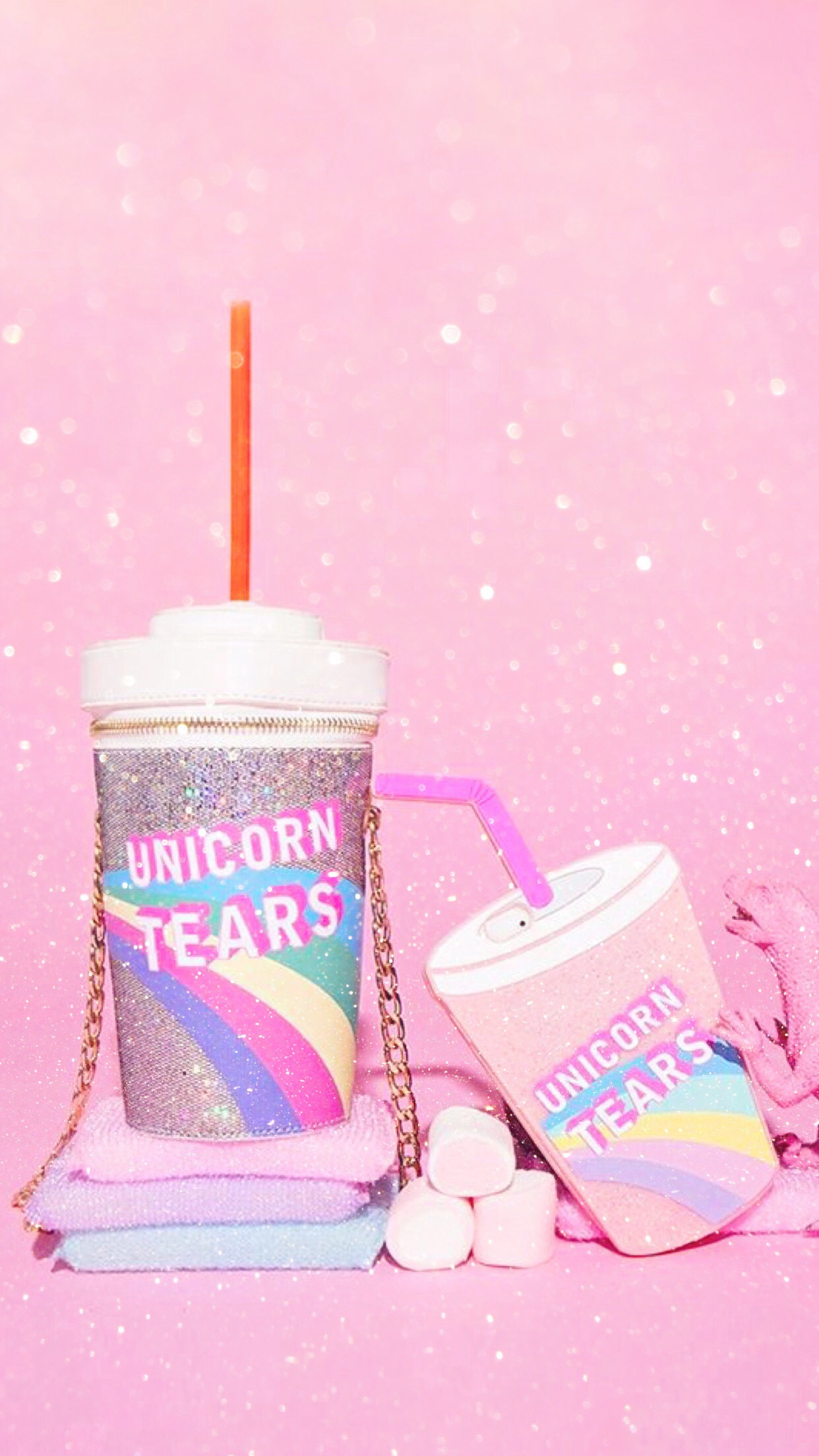 Unicorn Wallpaper For Iphone Is Cool Wallpapers