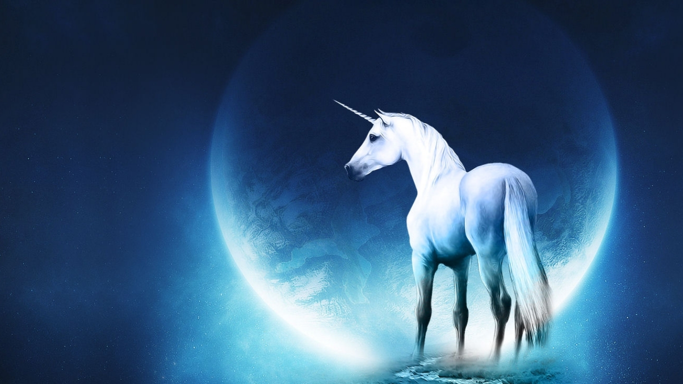 Unicorn Wallpaper Images Is Cool Wallpapers