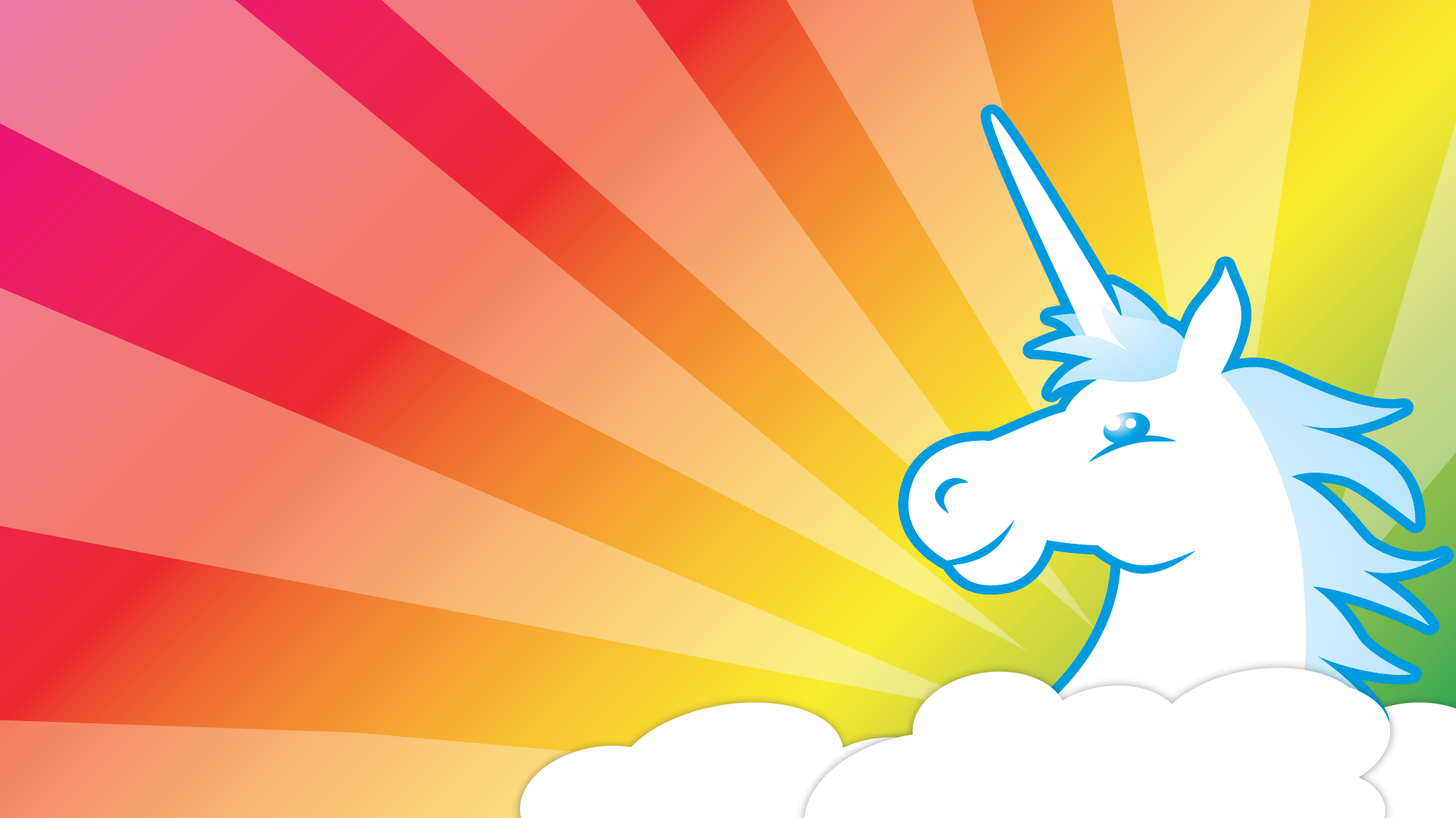 Unicorn Wallpapers Full Hd Is Cool Wallpapers