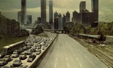 Walking Dead Wallpaper Photo Is Cool Wallpapers