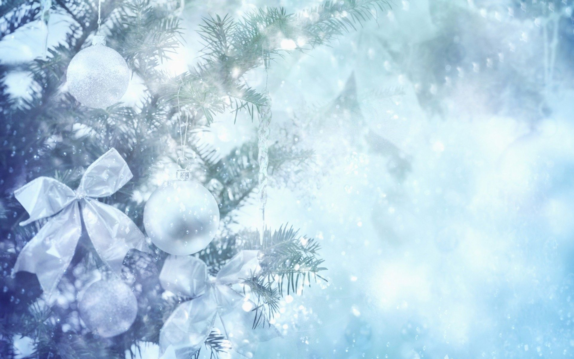 Winter Christmas Wallpaper High Quality Resolution Is Cool Wallpapers
