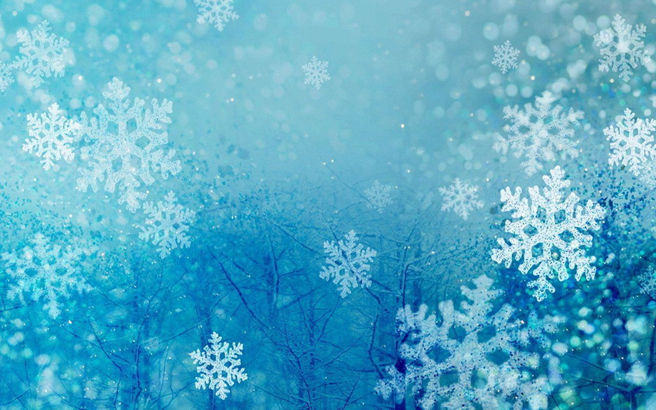 Winter Christmas Wallpapers Background Is Cool Wallpapers