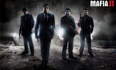 Mafia Gangster Wallpaper Widescreen Is Cool Wallpapers