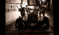 Mafia Gangster Wallpapers Photo Is Cool Wallpapers