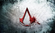 Assassins Creed Wallpaper Background Is Cool Wallpapers
