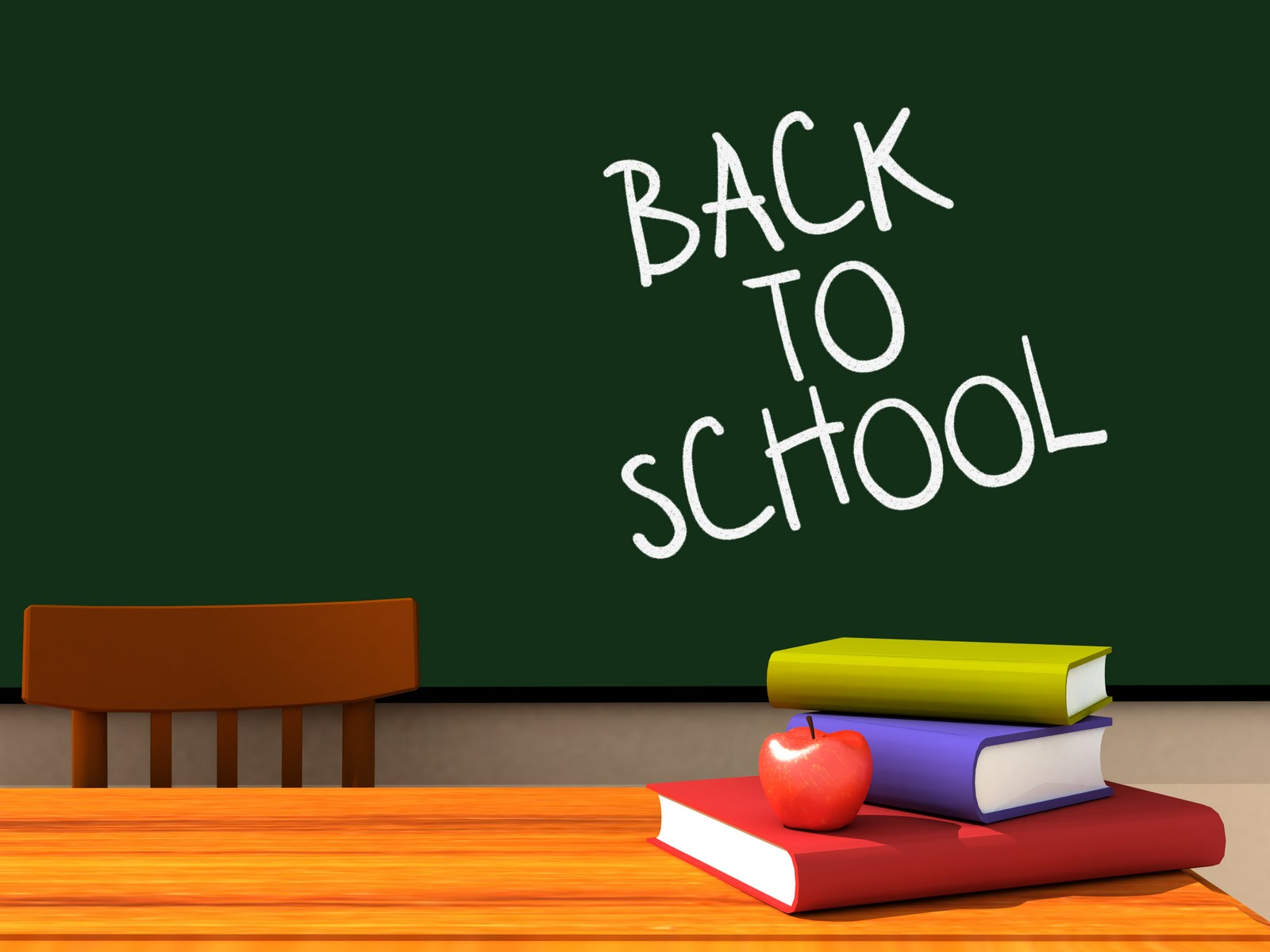 Back To School Wallpaper Hd Is Cool Wallpapers