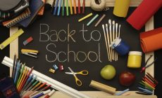 Back To School Wallpapers High Definition Is Cool Wallpapers