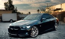 Bmw Black Wallpaper For Android Is Cool Wallpapers