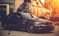 Bmw Black Wallpapers Full Hd Is Cool Wallpapers