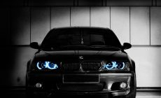 Bmw Black Wallpapers Images Is Cool Wallpapers