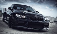Bmw Black Wallpapers Phone Is Cool Wallpapers