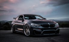 Bmw Wallpaper Phone Is Cool Wallpapers