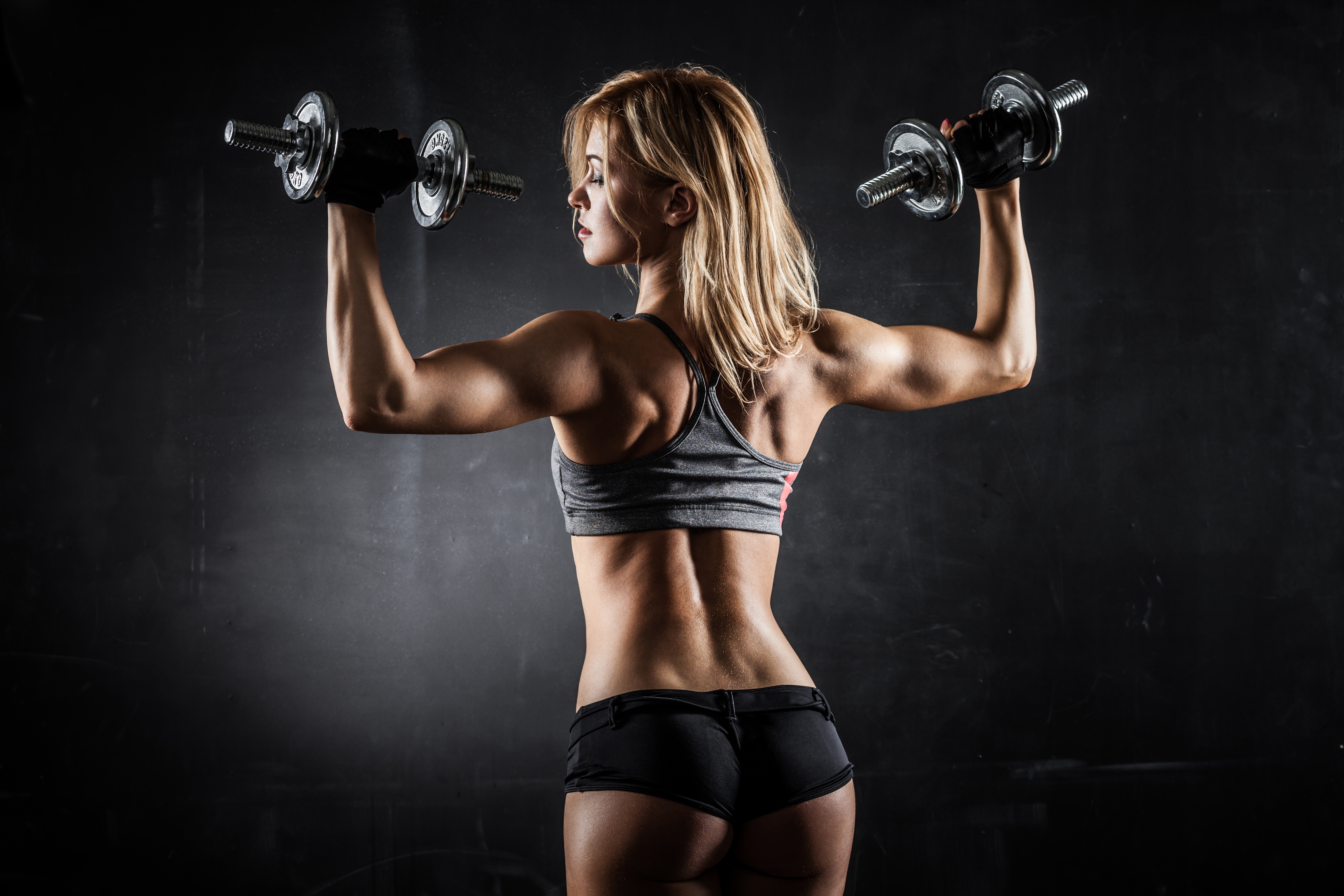 Body Fitness Wallpapers High Quality Is Cool Wallpapers