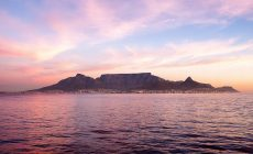 Cape Town Sunset Wallpapers Hd Resolution Is Cool Wallpapers
