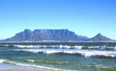 Cape Town Table Mountain Wallpaper For Android Is Cool Wallpapers