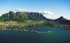 Cape Town Table Mountain Wallpaper Full Hd Is Cool Wallpapers