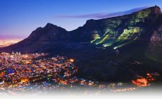 Cape Town Table Mountain Wallpaper High Quality Resolution Is Cool Wallpapers