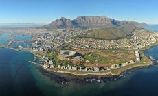 Cape Town Table Mountain Wallpaper High Resolution Is Cool Wallpapers