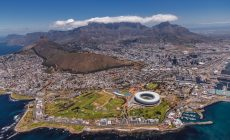 Cape Town Table Mountain Wallpaper Photo Is Cool Wallpapers