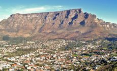 Cape Town Table Mountain Wallpapers High Quality Is Cool Wallpapers