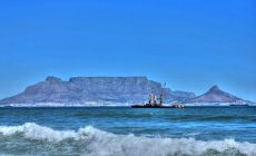 Cape Town Table Mountain Wallpapers High Resolution Is Cool Wallpapers