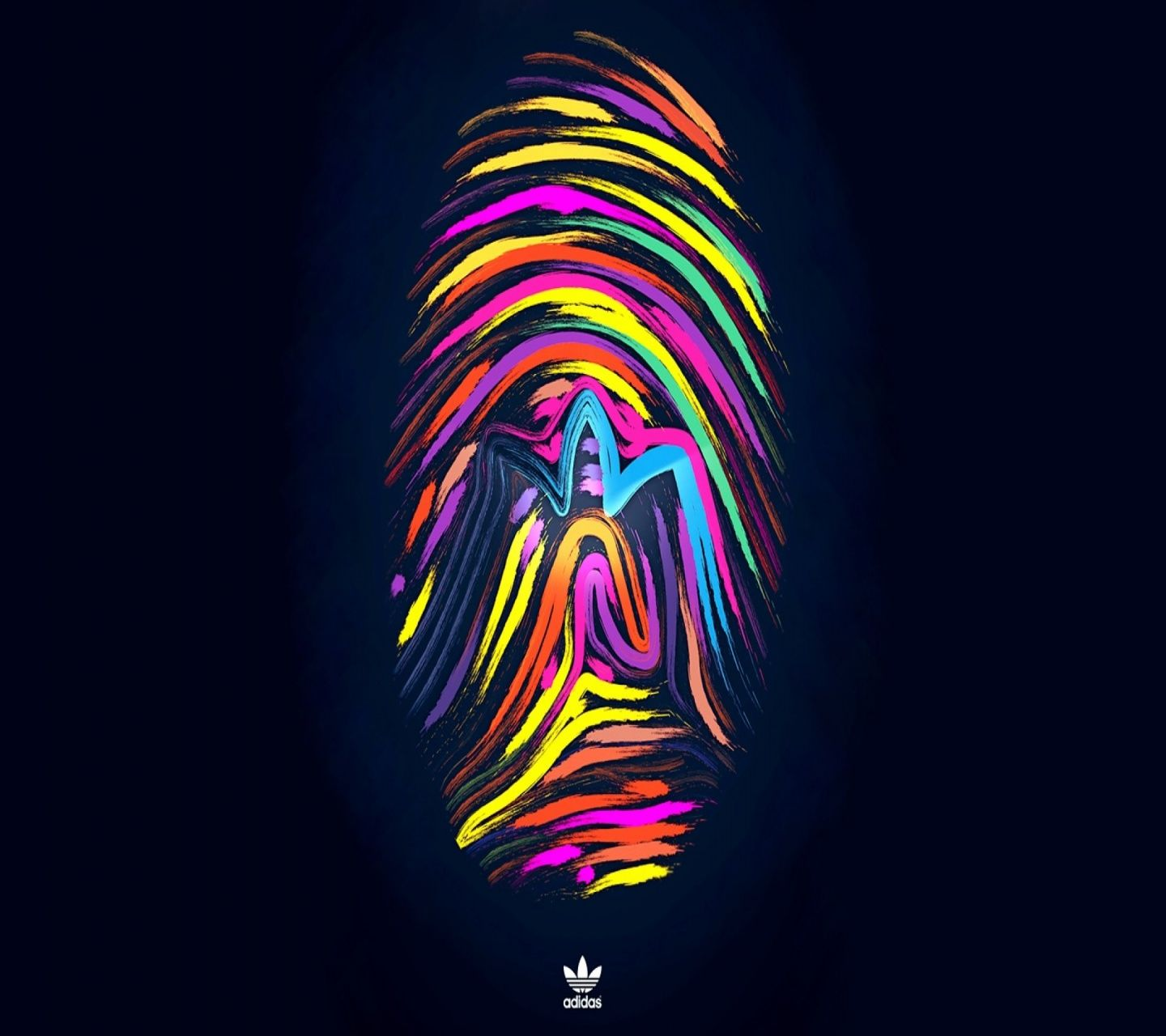 Colorful Adidas Pictures Is Cool Wallpapers