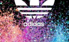 Colorful Adidas Wallpapers Is Cool Wallpapers