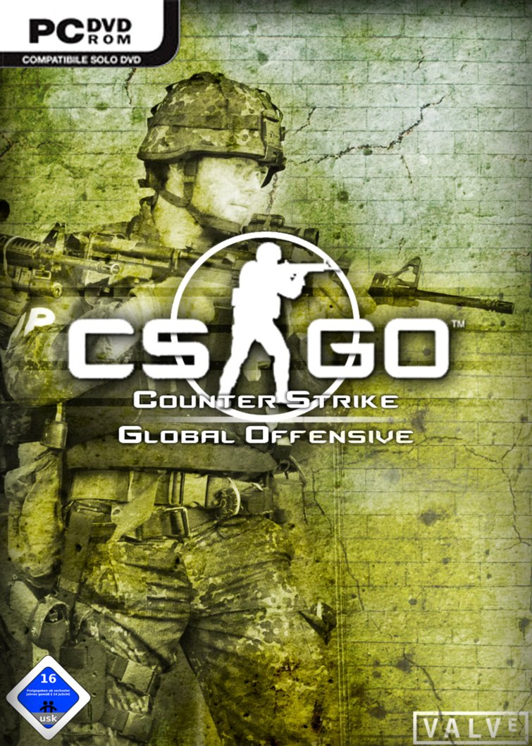 Counter Strike Global Offensive Poster Wallpaper 1080p Is Cool Wallpapers