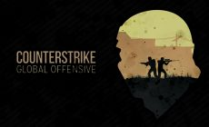 Counter Strike Global Offensive Poster Wallpaper Background Is Cool Wallpapers