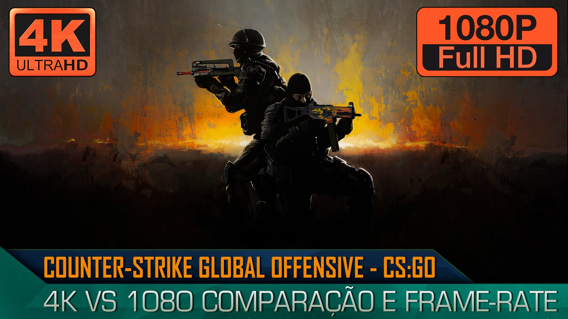 Counter Strike Global Offensive Poster Wallpapers Desktop Background Is Cool Wallpapers