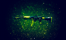 Counter Strike Global Offensive Sniper Wallpaper Hd Is Cool Wallpapers