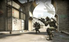Counter Strike Global Offensive Sniper Wallpapers High Quality Resolution Is Cool Wallpapers