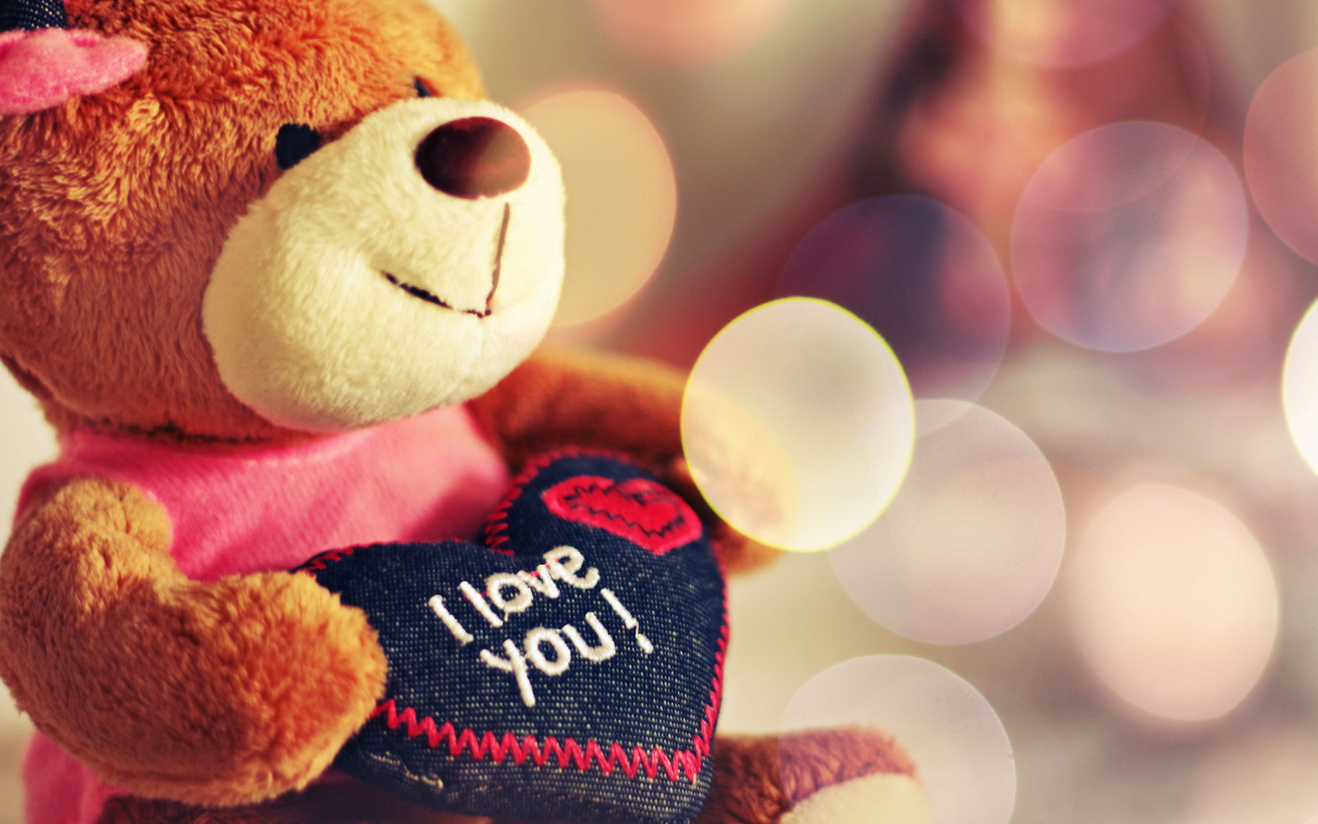 Cute I Love You For Mobile Wallpapers Background Is Cool Wallpapers