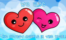 Cute I Love You For Mobile Wallpapers Mobile Is Cool Wallpapers