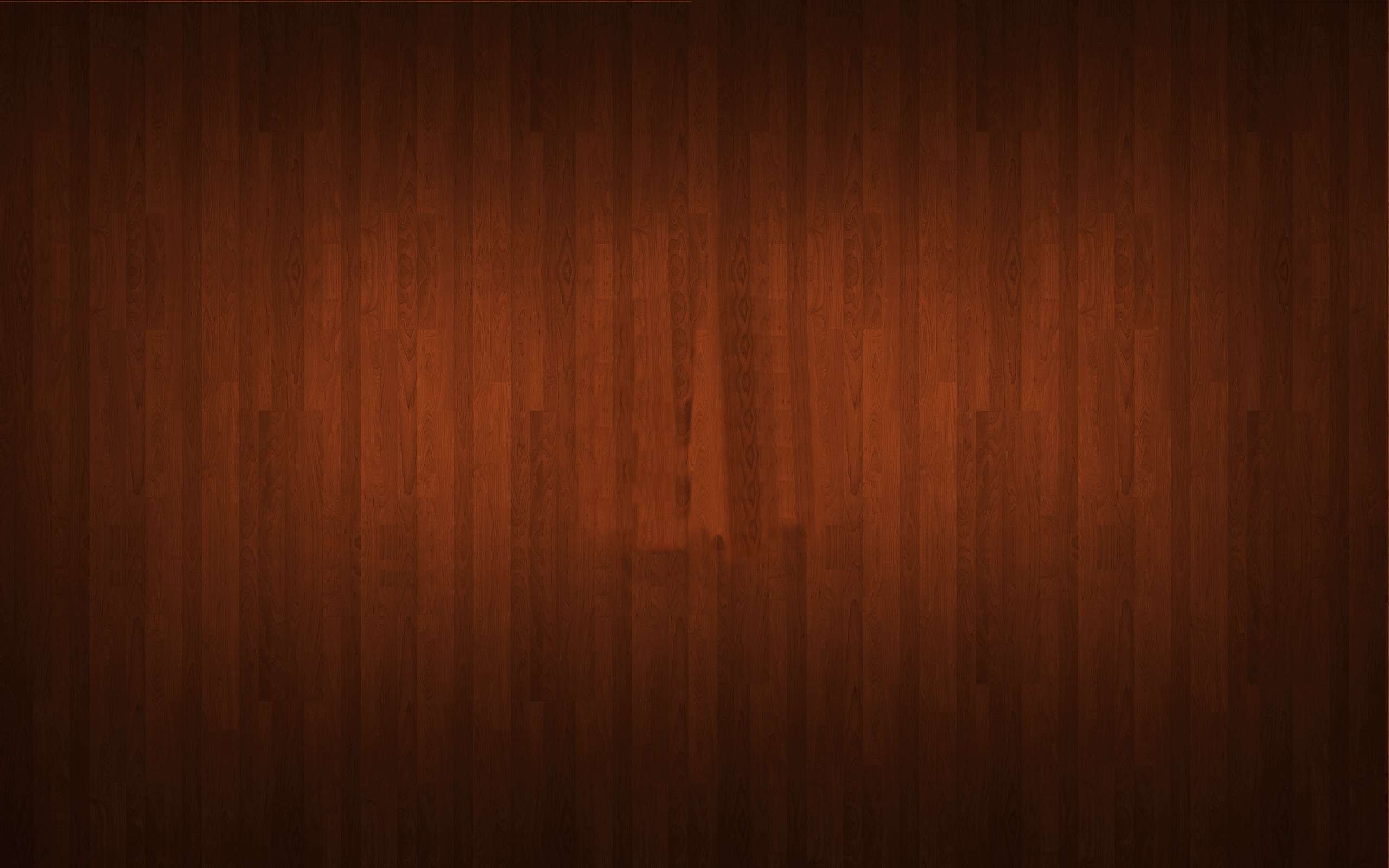 Dark Brown Wood Picture Is Cool Wallpapers