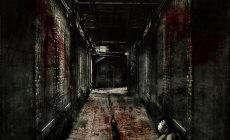 Dark Horror Wallpapers Hd Resolution Is Cool Wallpapers