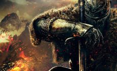 Dark Souls 3 Wallpaper High Quality Is Cool Wallpapers